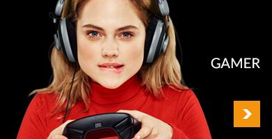Cadeaus voor gamers