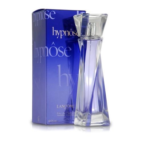 Lancome Hypnose Eau de Parfum 75 ml