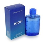 Joop! Nightflight Eau de toilette 125 ml