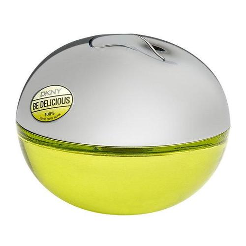 Donna Karan DKNY Be Delicious Eau de parfum 100 ml