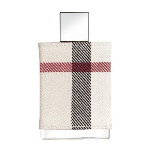 Burberry London Eau de parfum 50 ml