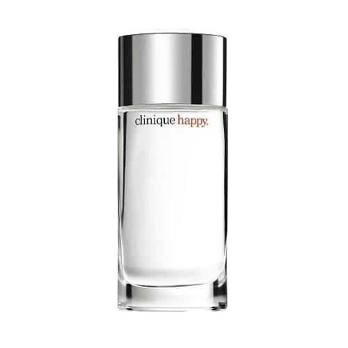 Clinique Happy Eau de parfum 30 ml