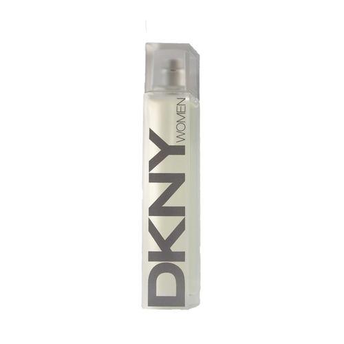 Donna Karan DKNY Women Eau de parfum