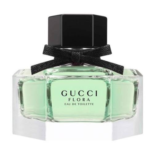 Gucci Flora Eau de toilette 50 ml