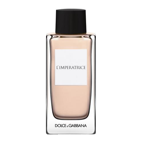 Dolce & Gabbana L'Imperatrice 3 Eau de toilette 100 ml