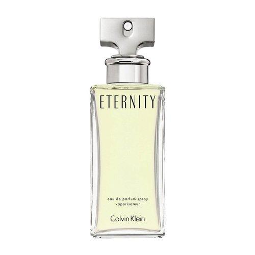 Calvin Klein Eternity Eau de parfum 50 ml