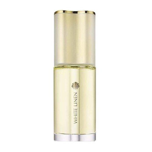 Estee Lauder White Linen Eau de parfum 60 ml
