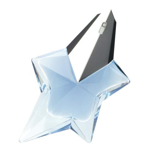 Mugler Angel Eau de parfum 50 ml