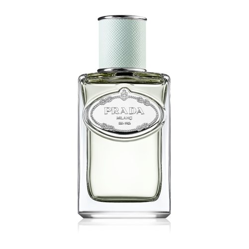 Prada Infusion D'Iris Eau de parfum 50 ml