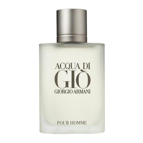 Armani Acqua Di Gio pour homme Eau de toilette 50 ml