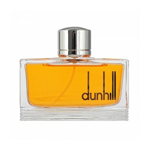 Alfred Dunhill Pursuit Eau de Toilette 75 ml