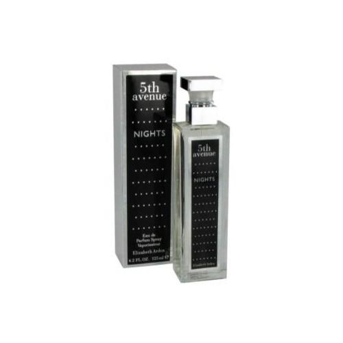 Elizabeth Arden 5th Avenue Nights Eau de parfum 125 ml