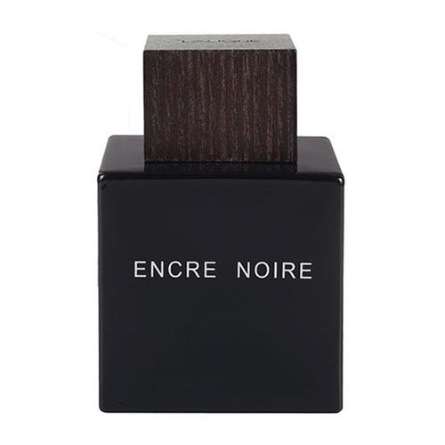 Lalique Encre Noire Homme Eau de toilette 100 ml