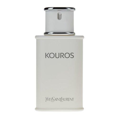 Yves Saint Laurent Kouros Eau de Toilette 50 ml
