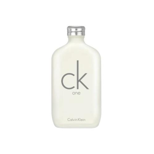 Calvin Klein Ck one Eau de toilette