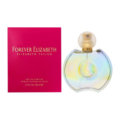 Elizabeth Taylor Forever Elizabeth Eau de Parfum 100 ml