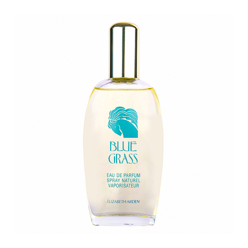 Elizabeth Arden Blue Grass Eau de parfum 100 ml