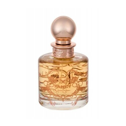 Jessica Simpson Fancy Eau de parfum 100 ml