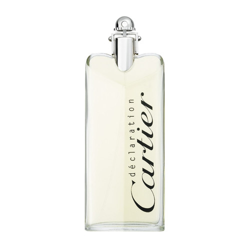 Cartier Declaration Eau de toilette 100 ml