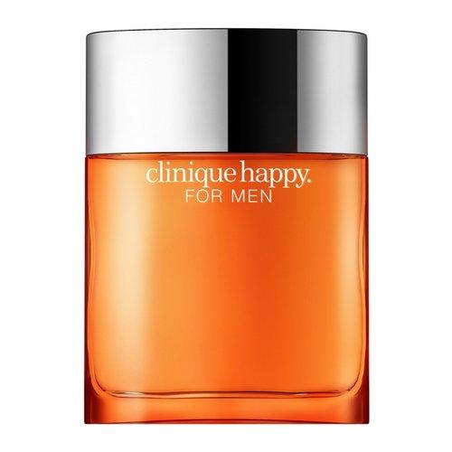 Clinique Happy for men Eau de cologne 100 ml