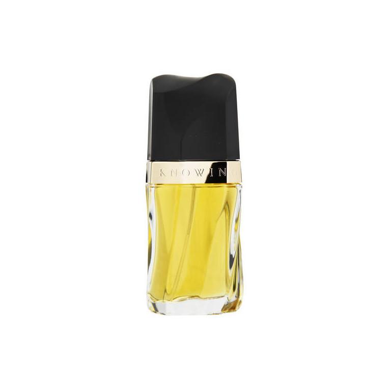 Estee Lauder Knowing Eau de parfum 75 ml