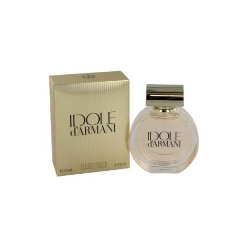 Emporio Armani Idole D'armani Eau de parfum 50 ml