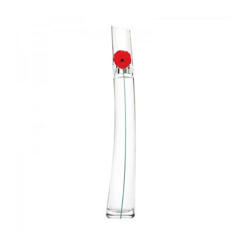 Kenzo Flower Eau de parfum