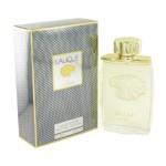 Lalique pour homme Lion Eau de Toilette 125 ml