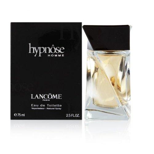 Lancome Hypnose Homme Eau de toilette 75 ml