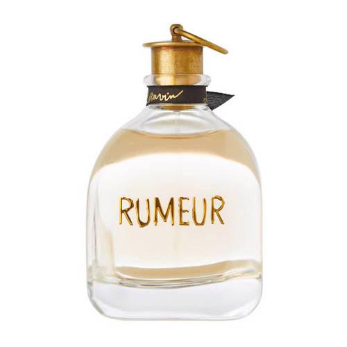 Lanvin Rumeur Eau de parfum 100 ml
