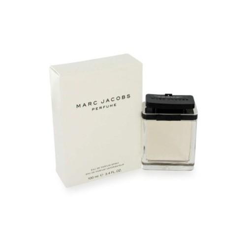 Marc Jacobs Marc Jacobs Eau de parfum 100 ml