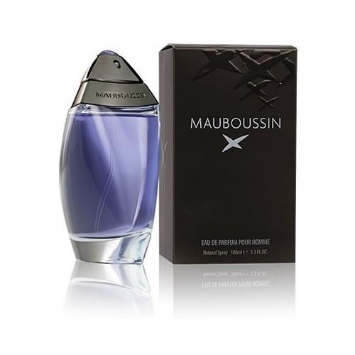 Mauboussin Men Eau de parfum 100 ml