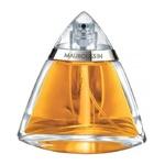 Mauboussin Woman Eau de parfum 100 ml