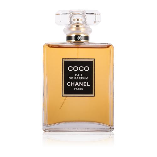 Chanel Coco Eau de Parfum 35 ml