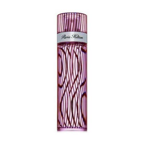 Paris Hilton Eau de Parfum 100 ml