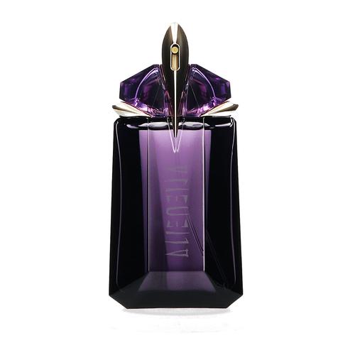 Mugler Alien Eau de parfum 60 ml