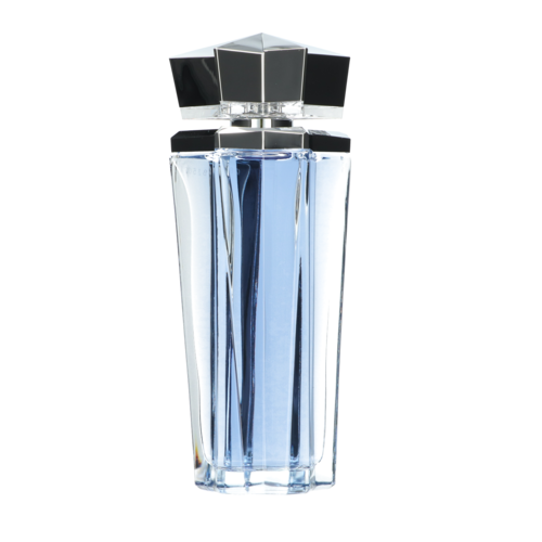 Mugler Angel Eau de parfum Refillable 100 ml