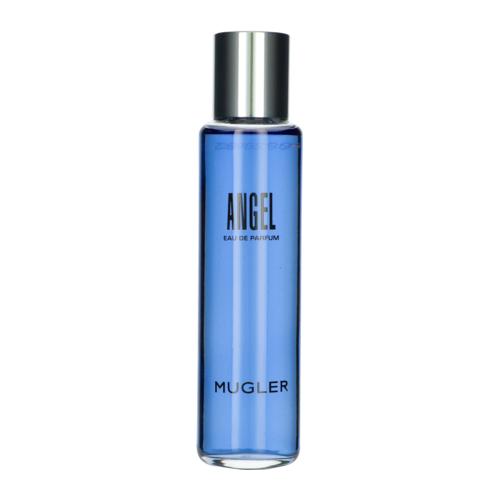 Mugler Angel Eau de Parfum 100 ml