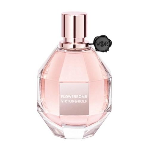 Viktor & Rolf Flowerbomb Eau de parfum 100 ml