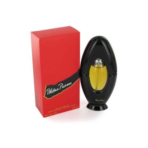 Paloma Picasso Eau de parfum 50 ml