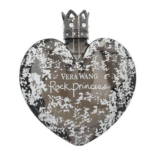 Vera Wang Rock Princess Eau de toilette 100 ml
