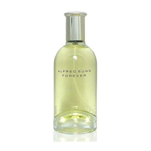 Alfred Sung Forever Eau de parfum 125 ml