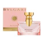Bvlgari Rose Essentielle Eau de Parfum 50 ml