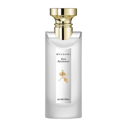 Bvlgari Eau Parfumee au The Blanc Eau de cologne 75 ml