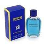 Givenchy Insense Ultramarine