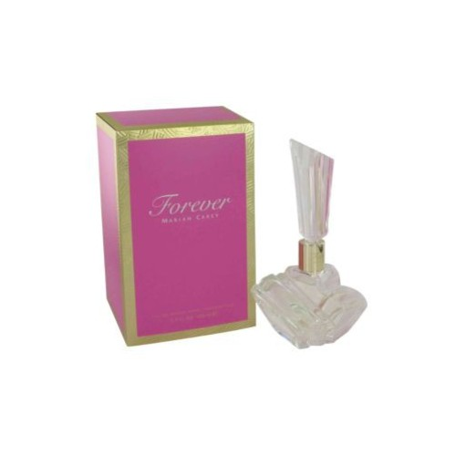 Mariah Carey Forever Eau de Parfum 100 ml