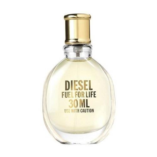 Diesel Fuel For Life Woman Eau de Parfum