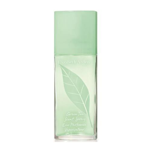 Elizabeth Arden Green Tea Eau de parfum 50 ml