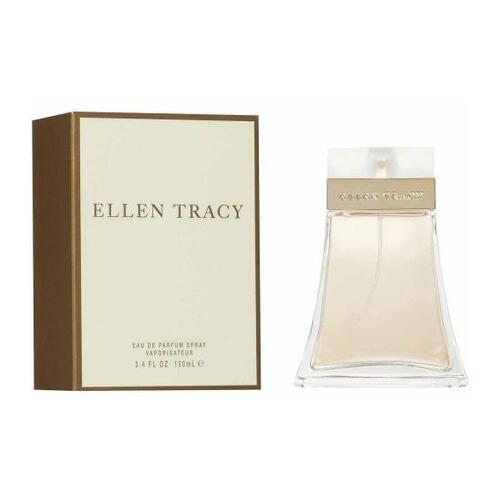Ellen Tracy Eau de parfum 100 ml