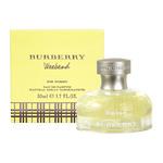 Burberry Weekend Woman Eau de parfum 50 ml